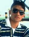 See aakash0665's Profile