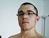 See mirek92's Profile