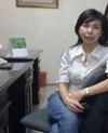 See Linque's Profile