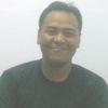 See dhimas's Profile
