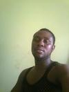 See Aaronluv's Profile
