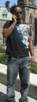 See Roratt's Profile