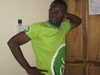 See ADEOYE777's Profile