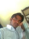 See ali3124480755's Profile