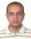 See HassanImHandsomeHunk's Profile