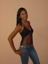 See nanabello23's Profile