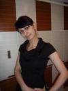 See romyuliya's Profile
