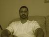 See solohjz's Profile