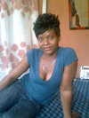See sweetdebby's Profile