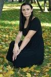 See Natalia1740's Profile
