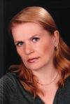 See Olga1744's Profile
