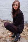 See KathyNice's Profile