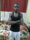 See musasb40's Profile