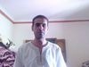 See asmoun's Profile