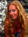 See Golden85hair's Profile