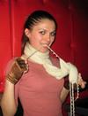 See Elena1987's Profile