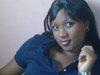 See loret10's Profile