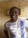 See Adegoke's Profile