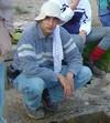 See mahdi5637's Profile