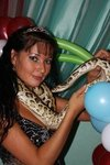 See Milena1747's Profile