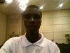 See jawneh6's Profile