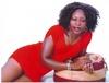 See Sharon500's Profile