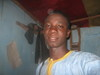 See sbah11's Profile