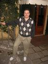 See Matteo65's Profile