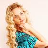 See tatyana9921's Profile