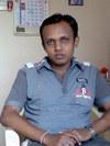 See Satyajeet's Profile
