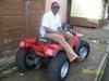 See makayipod2000's Profile