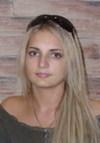 See Galanta's Profile