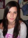 See Sarah1510's Profile