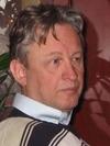 See Frysebouwe's Profile