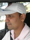 See Jonnathan50's Profile