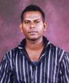 See priyantha34's Profile