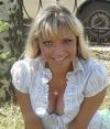 See Tatyanadmaaaa's Profile
