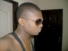 See khaseen's Profile