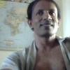 See hagsuper's Profile