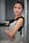 See limengya's Profile