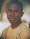 See hussaini666's Profile