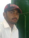 See sikandar's Profile