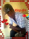 See Kingdre's Profile