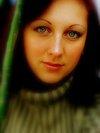 See Katyna's Profile