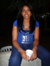 See amoah2011's Profile