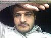 See usmanmughal's Profile