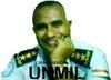See heshami's Profile