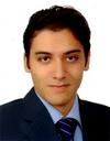 See Mena2011's Profile