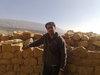 See Hossein3294's Profile