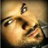 See nias1400's Profile